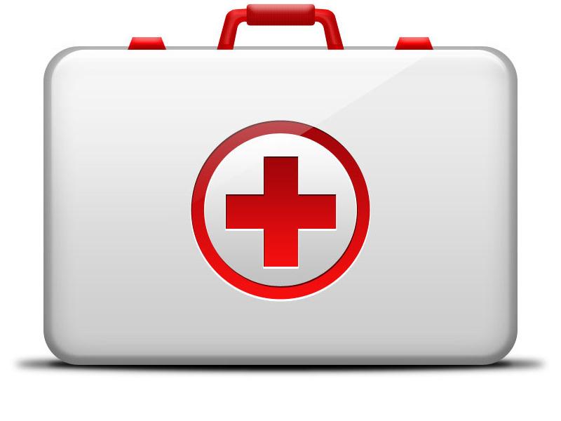 Лечение и первая помощь при ожоге кипятком