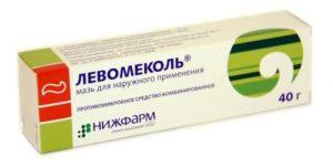 levomekol-1